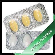 таблетки для улучшения эрекции Хасавюрт